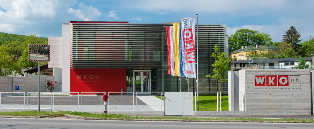 WKO Purkersdorf