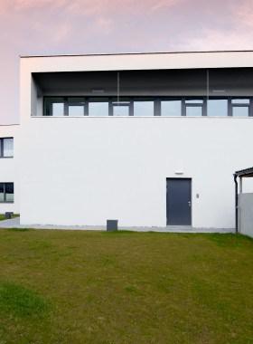 S-Centrum Mautern
